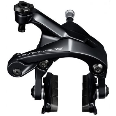 Shimano DuraAce Bremse BR-9100