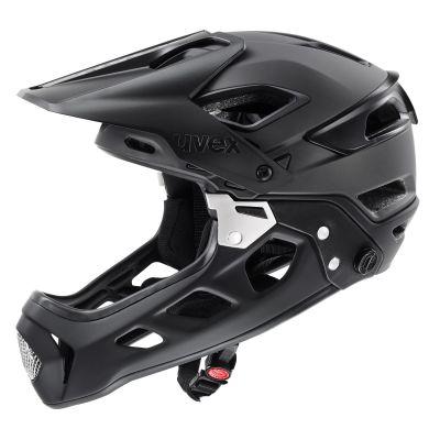 jakkyl hde 2.0 Helm