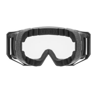 Athletic Bike Goggle