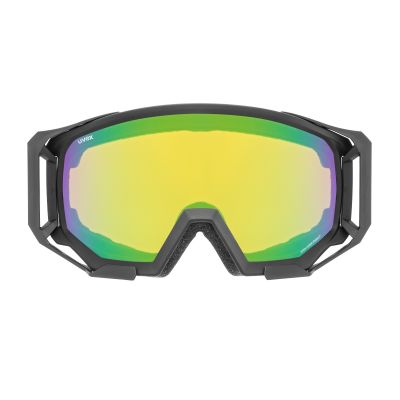 Athletic CV Bike Goggle