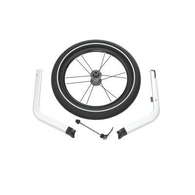Chariot Jog Kit 1 - 2021
