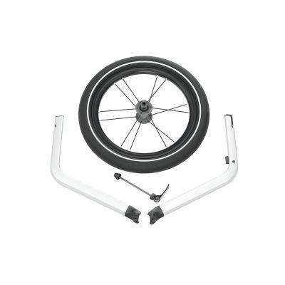 Chariot Jog Kit 2 - 2021