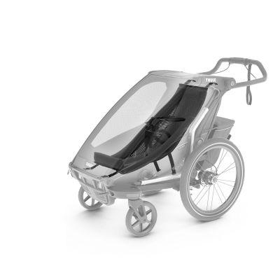 Chariot Infant Sling - 2021