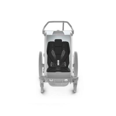 Chariot Padding 1 - 2021