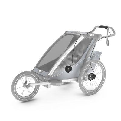 Chariot Brake Kit - 2021