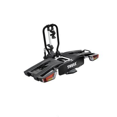 EasyFold XT 2 - Fahrradheckträger