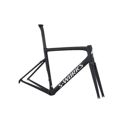 S-Works Tarmac Ultralight Rahmenset