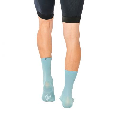 #019 Classic Paradise Socks