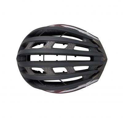 S-Works Prevail 2 Vent ANGi MIPS