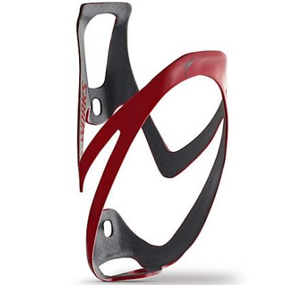 S-Works Carbon Rib Cage II