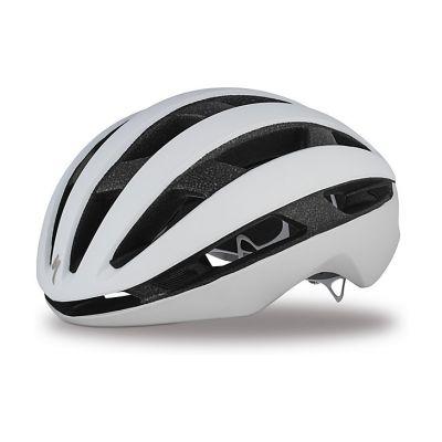 Helm Airnet