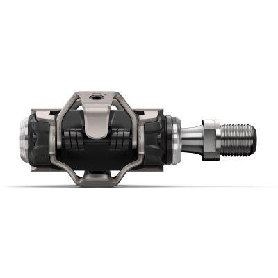 RALLY™ XC200 MTB Wattmess-Pedalsystem