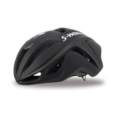 S-Works Evade