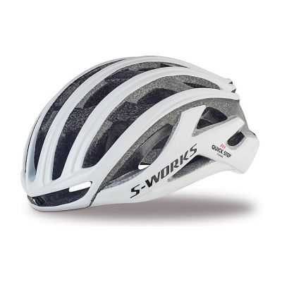 S-Works Prevail 2 - Quickstep