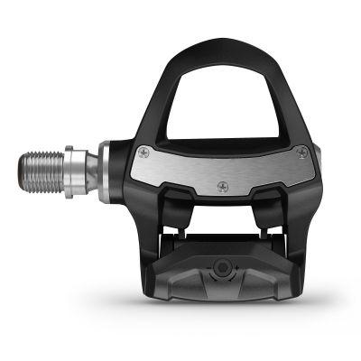 RALLY™ RK100 Road Wattmess-Pedalsystem