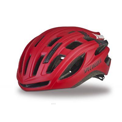 Helm Propero 3