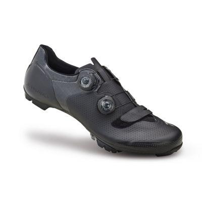 S-Works 6 XC MTB-Schuh