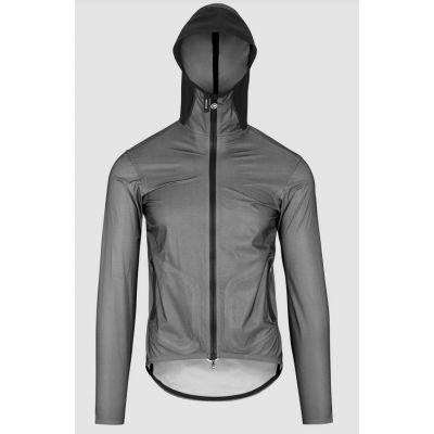 TRAIL Steinbeisser Rain Jacket