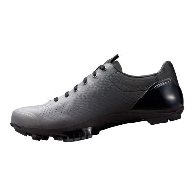 S-Works Recon Lace Gravelschuh
