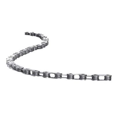 Kette Power Chain RED 22 11-fach