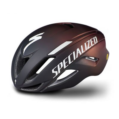 S-WORKS EVADE - SPEED OF LIGHT COLLECTION