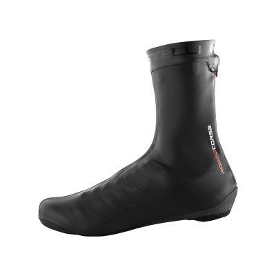 Pioggia 3 Shoecover - 2021