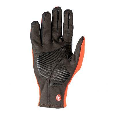 Mortirolo Glove - 2021