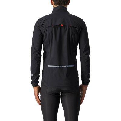 Emergency 2 Rain Jacket