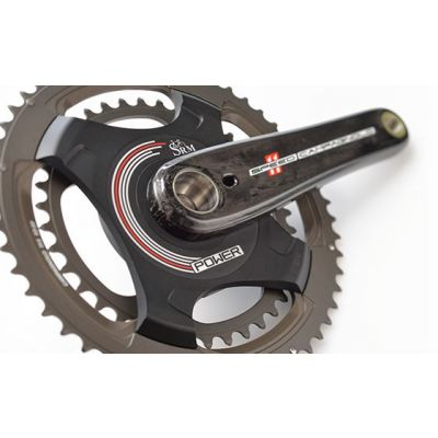 Komplettsystem Campagnolo