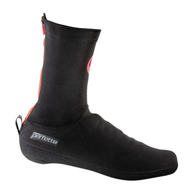 Perfetto Shoecover