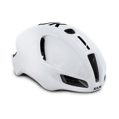 Utopia Helm