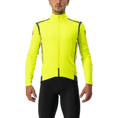 Perfetto RoS Convertible Jacket - 2021