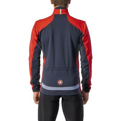 Transition 2 Jacket