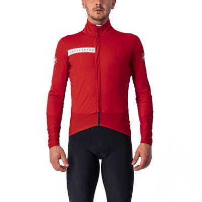 Beta Ros Jacket