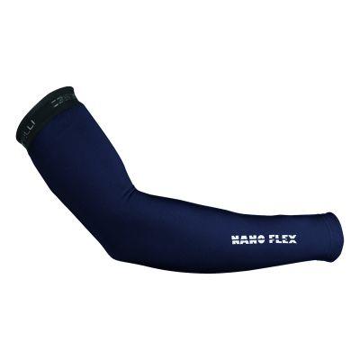 Nano Flex 3G Armwarmer