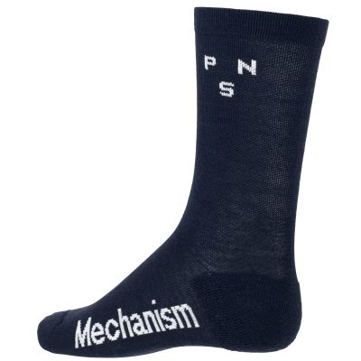 Unisex Control Merino Socks