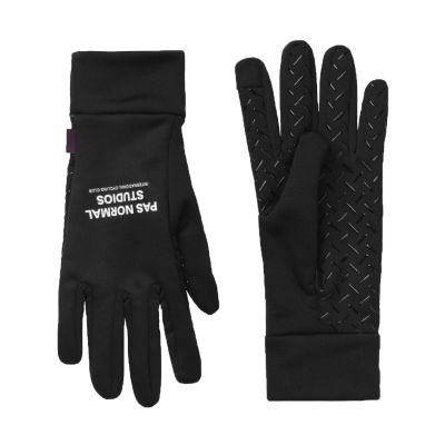 Unisex Control Light Glove