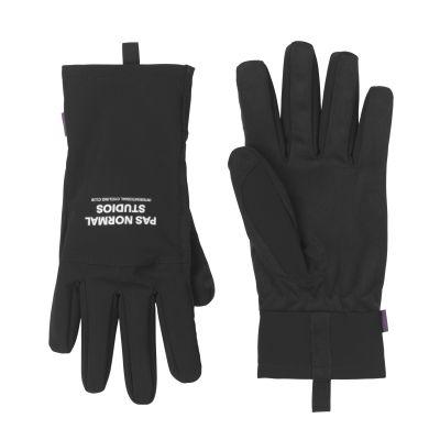 Unisex Control Mid Glove