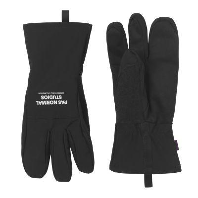 Unisex Control Heavy Gloves