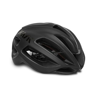Helm Protone