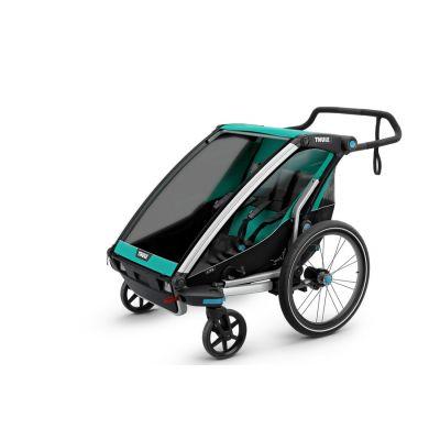 Chariot Lite 2 Kinderanhänger