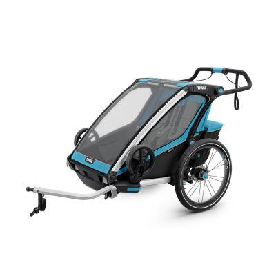 Chariot Sport 2 Kinderanhänger