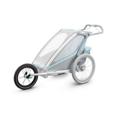 Chariot Jog Kit