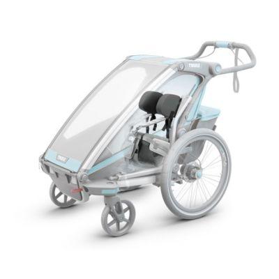 Baby Supporter CTS Sitzstütze