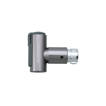 Air Booster CO2 Pumpe 15700076