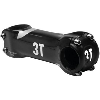 Vorbau ARX LTD Carbon 31,8mm