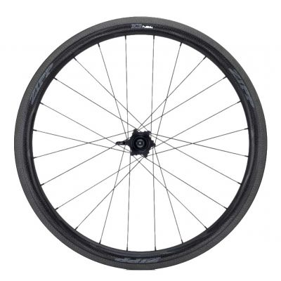303 NSW Carbon Clincher Hinterrad