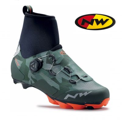 Northwave Winterschuhe