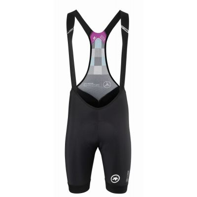 T.Works_TeamShorts S7 Bibshort