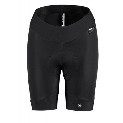 UMA GT Half Shorts Woman